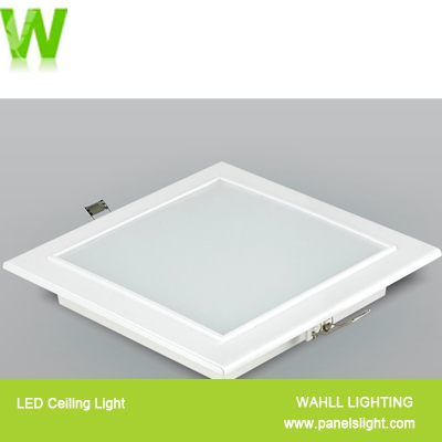 led recessed light fixture aimable and dimmable pictures